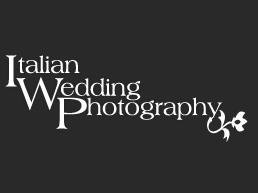 Italian Wedding Photography partner di Villa Poggio Bartoli